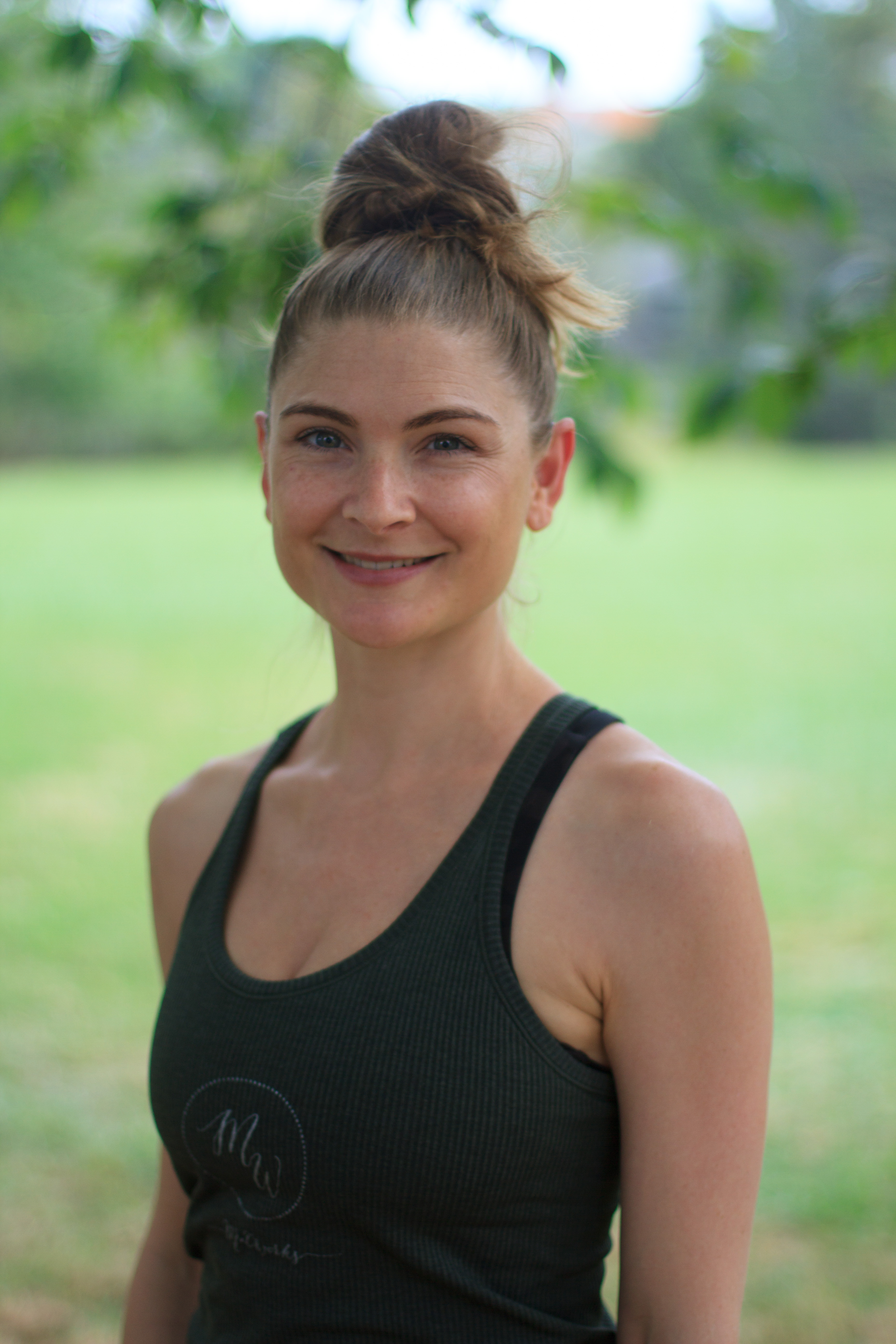 pilates classes auckland