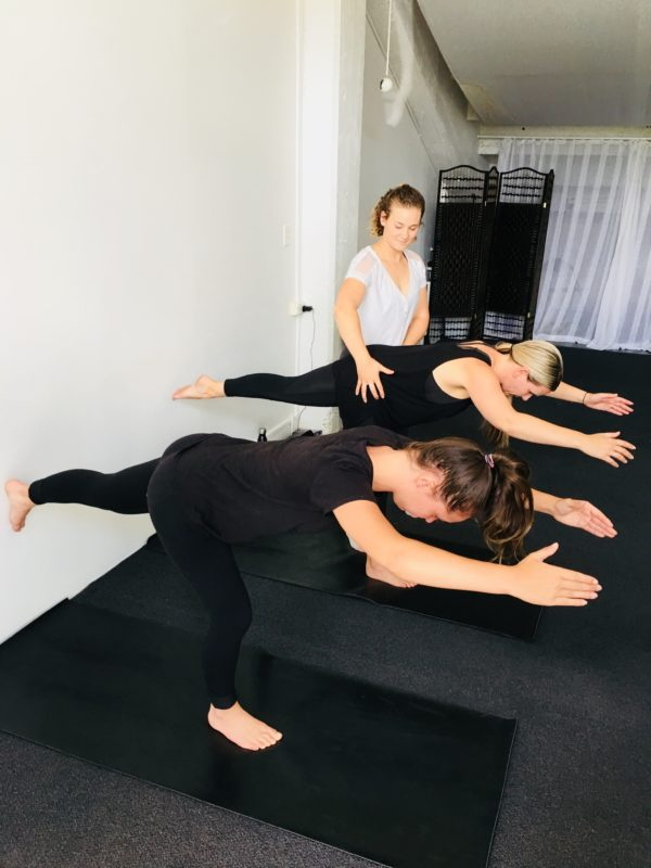 pilates auckland remuera new market parnell